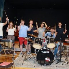groupe_percussions_2017-2.jpg - JPEG - 1.3 Mo - 2400×1600 px