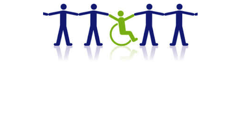 Le bus accessible à tous